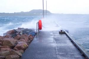 Fionnphort ,Isle of Mull