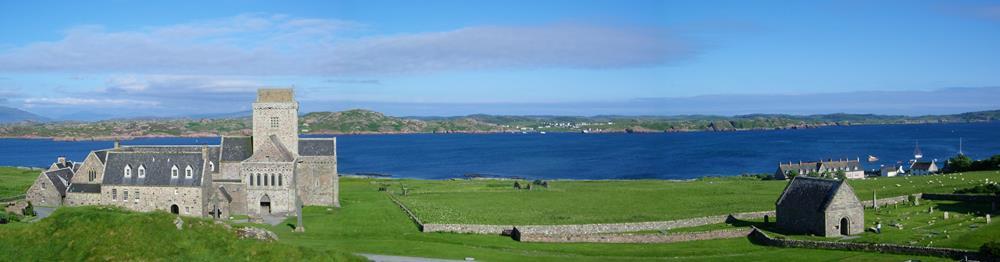 rooms-and-tariff,Iona Abbey Isle of Iona