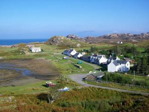 Walking,walks,Kintra, Fionnphort, Isle of Mull