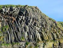 Isle of Staffa Isle of Mull,Isle of Iona,Fingals Cave,