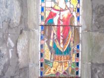 St Columba St Kilda Loch Buie Church