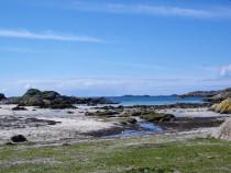 Fidden Isle of Mull