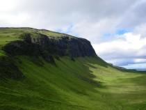 Balemeanach Ardmeanach Isle of Mull