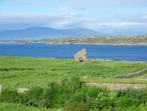 Bishops House Isle of Iona