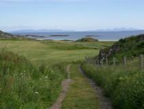 Ardalanish Isle of Mull