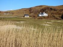 Ardalanish Cottages Isle of Mull