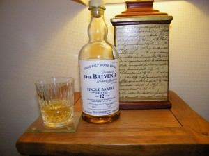 Balvennie Malt Whisky,Seaview Bed and Breakfast,accommodation,Fionnphort,Isle of Mull