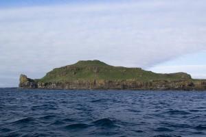 boat-trips-and-tours, Lunga, Treshnish