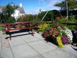Self Catering,Bothy, caravan,Seaview, Isle of Mull