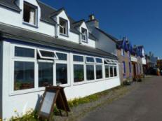 Argyll-Hotel_16-10-2011_27-12-2011-300x225