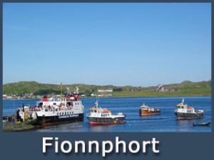 fionnphort-3