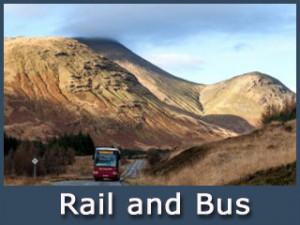 rail-bus
