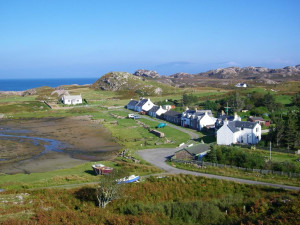 Walking,walks,Kintra, Fionnphort, Isle of Mull
