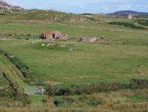 Braighcreich Isle of Mull