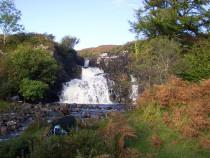 Tavool Ardmeanach Isle of Mull