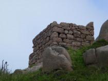 Tor Mor Quarry Fionnphort Isle of Mull