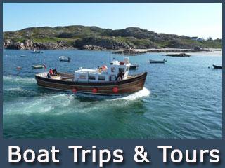 Staffa-Boat-trips-tours