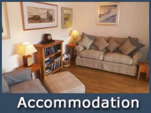 accommodation-box-3