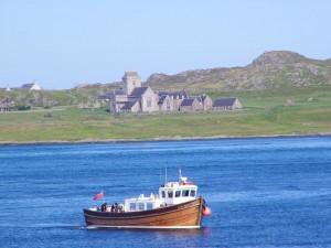 Iolaire,Staffatrips,Isle of Staffa