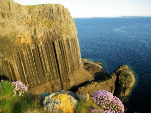Staffa, boat-tours-and-trips