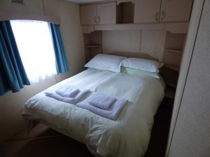 Self catering,caravan.accommodation,Seaview,Fionnphort,Mull