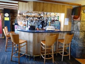 Eating out in Fionnphort, The Keel Row Pub and Restaurant,Fionnphort,Isle of Mull